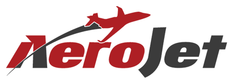 AEROJET CENTER, LLC - Wood Aviation, INC